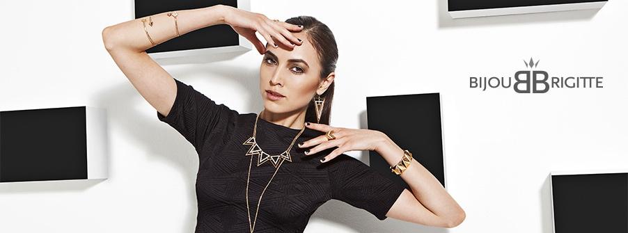 Bijou Brigitte im Parndorf Fashion Outlet Header