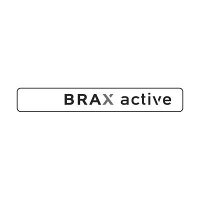 Brax Active