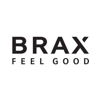 Brax Pop-Up Store