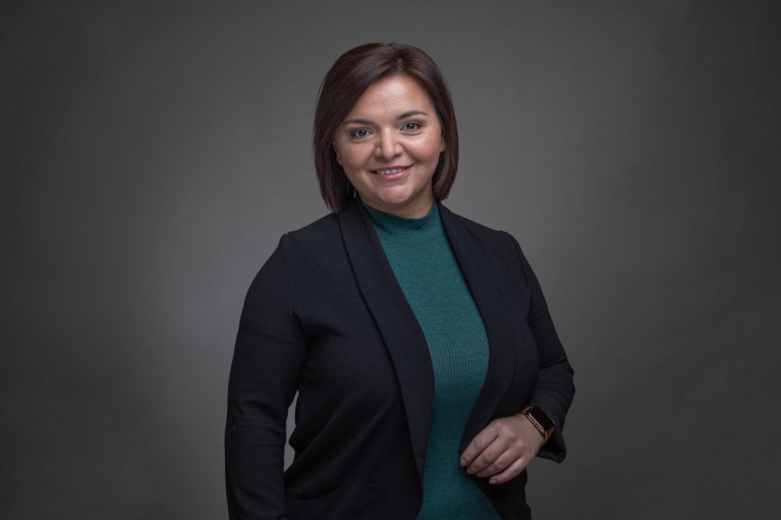Emanuela BIRTE