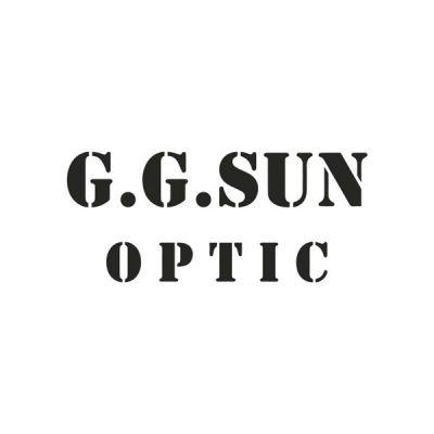 G.G. Sun Optic