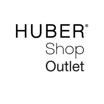 Huber Shop Outlet