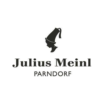 Julius Meinl Parndorf