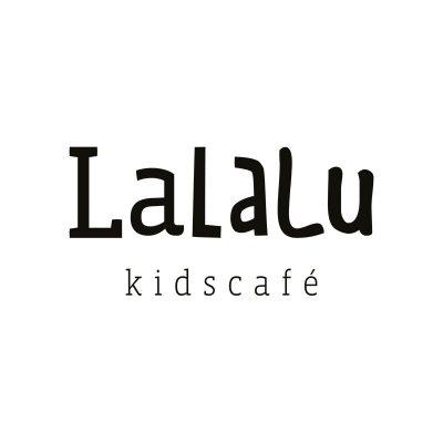 Lalalu Kids Café