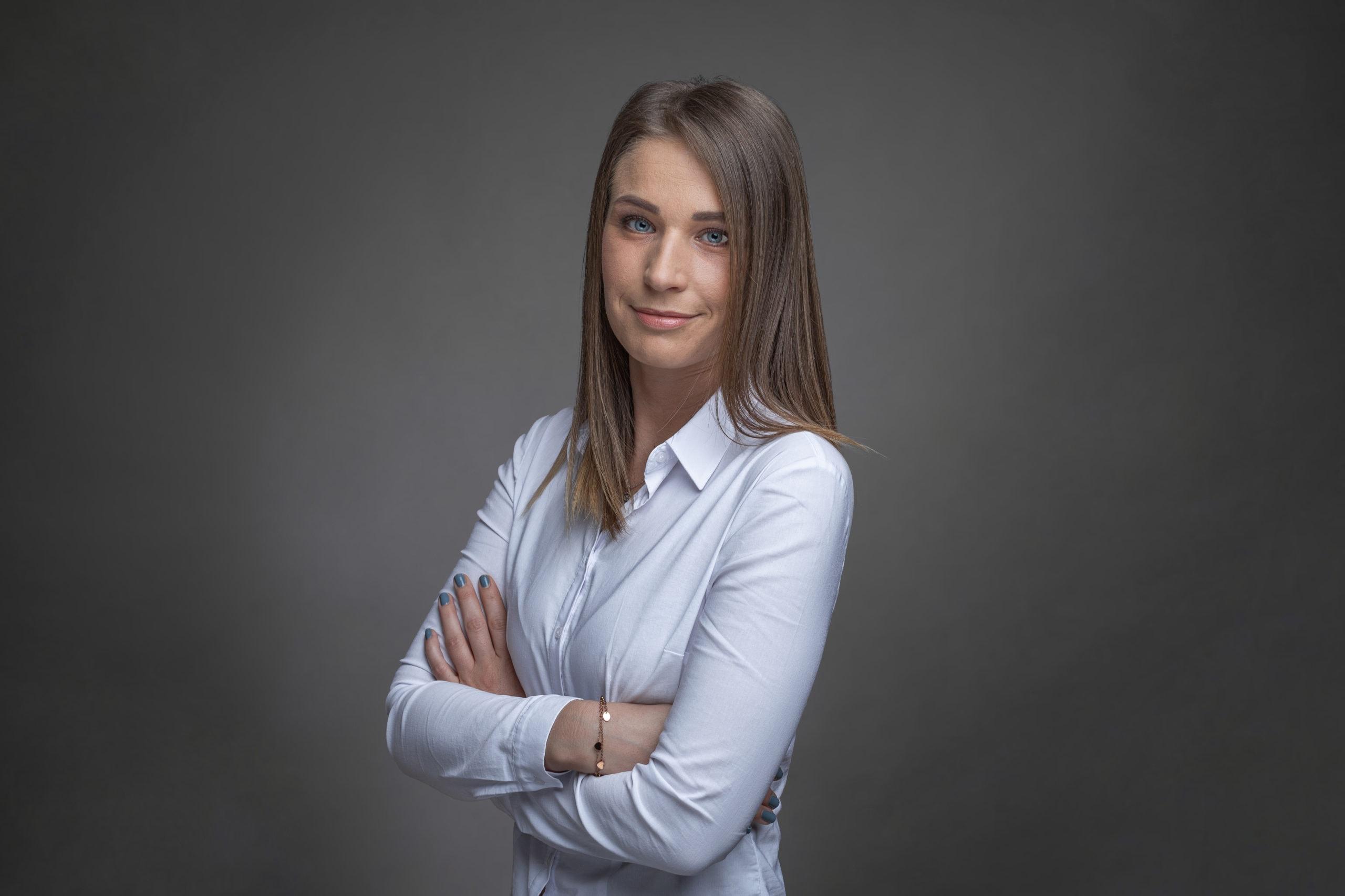 Laura MUSCHET
