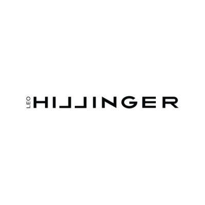 Leo Hillinger Wineshop & Bar
