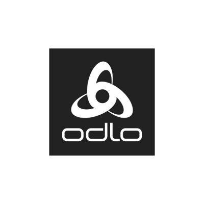 Odlo im Parndorf Fashion Outlet Logo