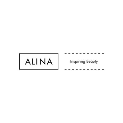 Parfumerie Alina