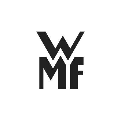 WMF im Parndorf Fashion Outlet Logo