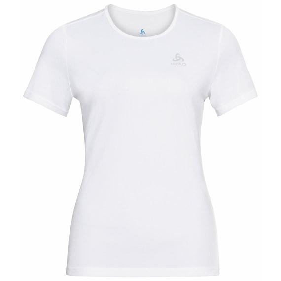 Damen T-Shirt CARDANA