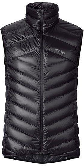 Herren Gilet Vest Air Cocoon